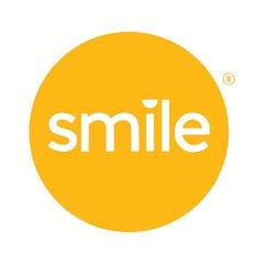 Santee Town Center Dental Group