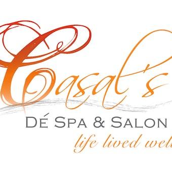 Casals De Spa & Salon
