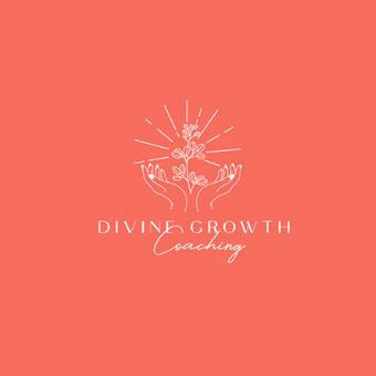 Divine Growth Coaching, LLC