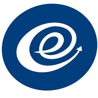EMP  Charity