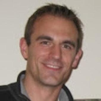 Brian Goetsch