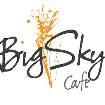 Big Sky Cafe