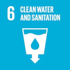 Clean Water for Women & Girls in Rwanda