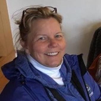 Helen Thorgalsen