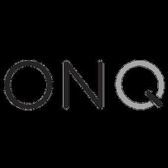 ONQ Operating Company LLC