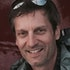 Mark Houghton