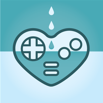 U-Pick Video Game Marathon