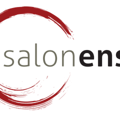 Salon Enso