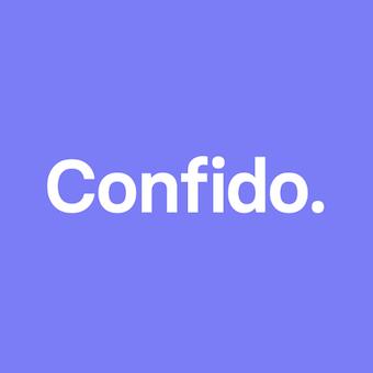 Confido Talent