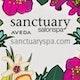 Sanctuary SalonSpa
