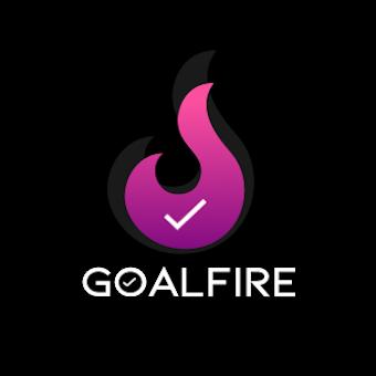 GoalFire