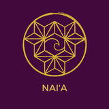 NAI'A EMBODIED LIFE ALCHEMY