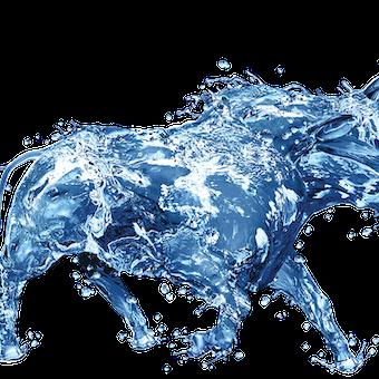 AquaOx Water Filters
