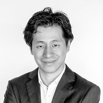 Yan Sen Lu