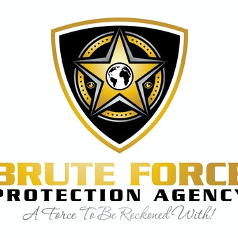 Brute Force Protection Agency, LLC