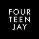Fourteenjay