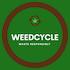 WeedCycle