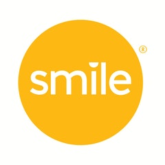 Marketplace Smiles Dentistry and Orthodontics