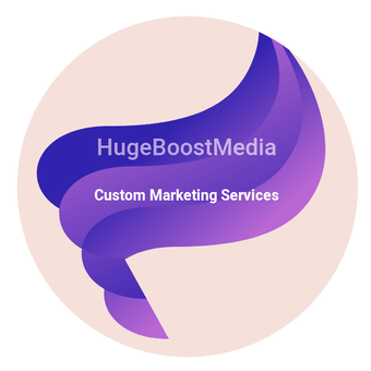 HugeBoostMedia.com