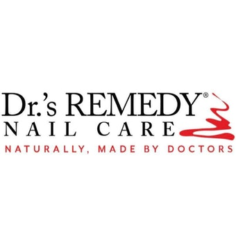 Dr.'s REMEDY Enriched Nail Care