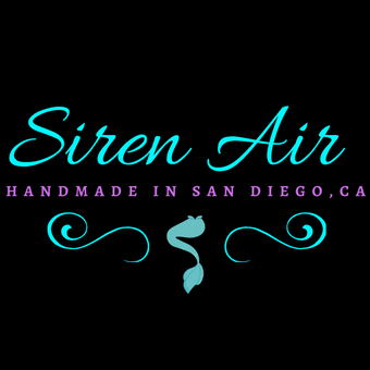 Siren Air