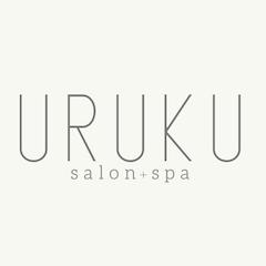 Salon Uruku +  Spa