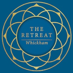The Retreat Whickham