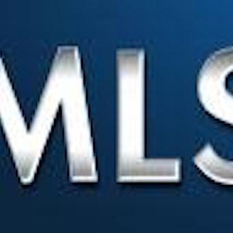 MyLeadSystemPRO Community