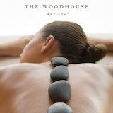 The Woodhouse Day Spa - Cincinnati, Dayton, Liberty Township