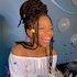 Nicole Bethany Onwuka