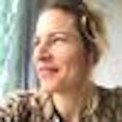 Michaela Venderova